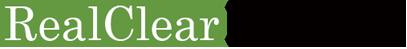 RCmarket color blocked logo