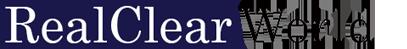 RCworld color blocked logo