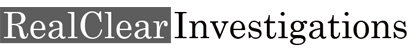 rci-wide-logo